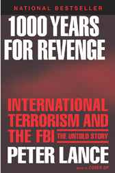 1000 Years for Revenge by Peter Lance