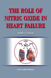 The Role of Nitric Oxide in Heart Failure by Bodh I. Jugdutt