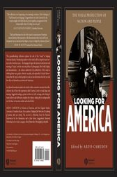 Looking for America by Ardis Cameron