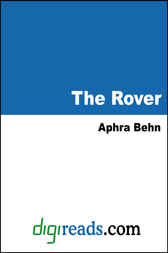 aphra behn s the rover evaluating women s