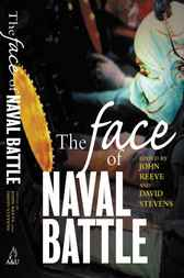 Face of Naval Battle by John Reeve