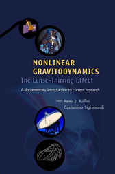 Nonlinear Gravitodynamics by Remo Ruffini