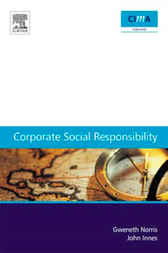 Corporate Social Responsibility by John Innes