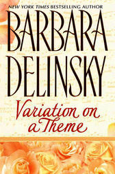 Variation on a Theme by Barbara Delinsky