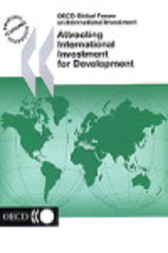 Attracting International Investment for Development by Organisation for Economic Co-operation and Development