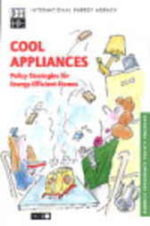 Cool Appliances by Organisation for Economic Co-operation and Development