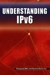 Understanding IPv6 by Youngsong Mun