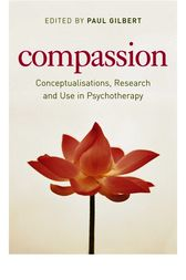 Compassion by Paul Gilbert