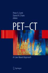PET-CT by Peter S. Conti