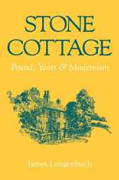 Stone Cottage by James Longenbach