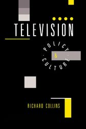 Television by Richard Collins