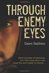 Through Enemy Eyes by David Sabben