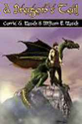 A Dragon's Tail by Carrie S. Masek