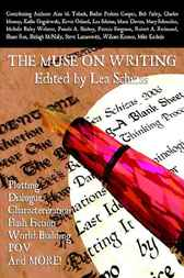 Muse On Writing by Various