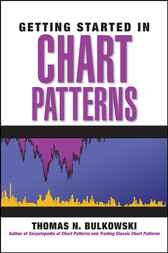 Getting Started in Chart Patterns by Thomas N. Bulkowski