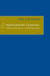 Participatory learning by C.A.M. Hermans