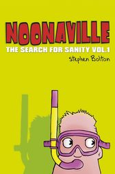 Noonaville by Stephen Bolton
