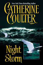 Night Storm by Catherine Coulter