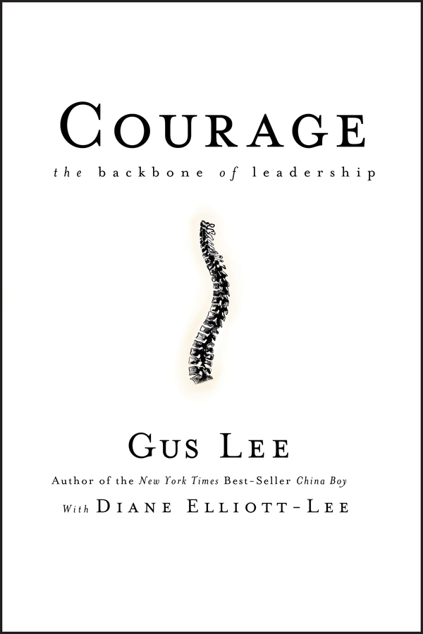 Download Ebook Courage by Gus Lee Pdf