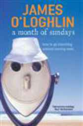 Month of Sundays by James O'Loghlin