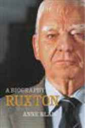 Ruxton by Anne Blair