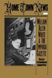 Home Town News by Sally Foreman Griffith