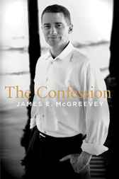 The Confession by James E. McGreevey