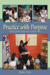 Practice with Purpose by Debbie Diller