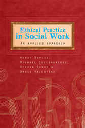 Ethical Practice in Social Work