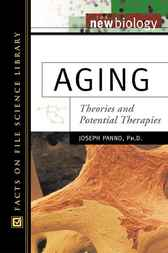 Aging by Joseph Panno