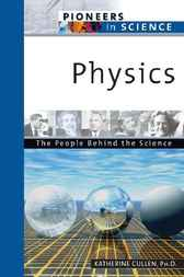 Physics by Katherine Cullen