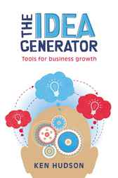 The Idea Generator by Ken Hudson
