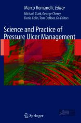 Science and Practice of Pressure Ulcer Management by Marco Romanelli