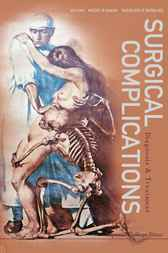 Surgical Complications by Nadey S Hakim