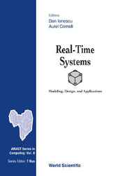 Real-time Systems by Dan Ionescu