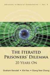 The Iterated Prisoners' Dilemma by Graham Kendall