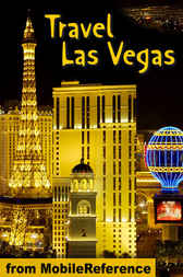 Travel Las Vegas by MobileReference