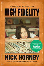 How To Be Good Nick Hornby Epub