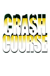 Voice Over IP Crash Course by Steven Shepard