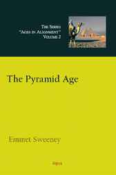 The Pyramid Age by Emmet Sweeney