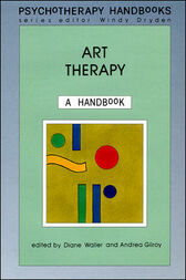 Art Therapy by Diane Waller