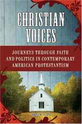 Christian Voices by Charlene Floyd