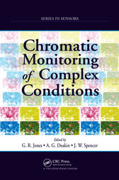 Chromatic Monitoring of Complex Conditions by Gordon Rees Jones