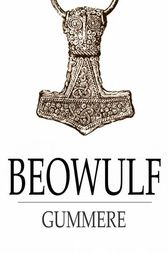 Beowulf by Gummere