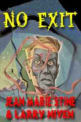 No Exit by Larry Niven