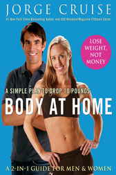 Body at Home by Jorge Cruise