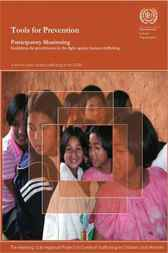 Tools for Prevention - Participatory Monitoring by International Labour Office