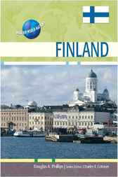 Finland by Douglas A. Phillips