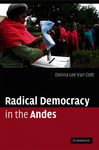 Radical Democracy in the Andes