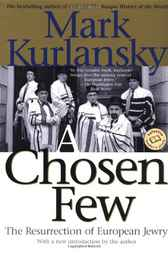 A Chosen Few by Mark Kurlansky